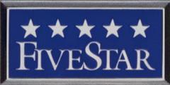 Fivestar Range
